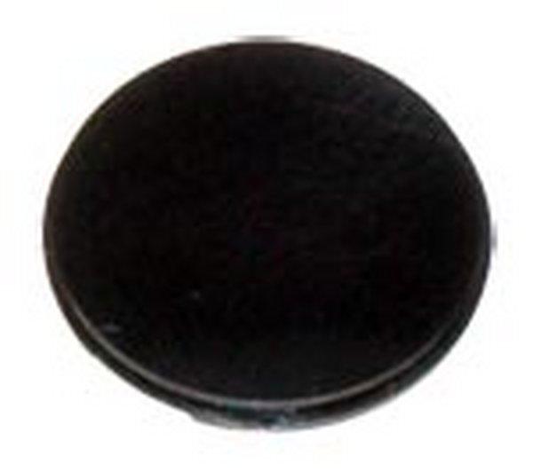 iPod nano (1st Gen) Click Wheel Button (Black)
