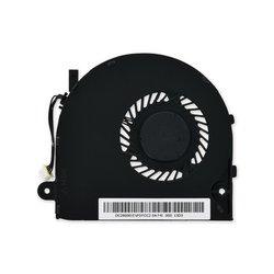 Lenovo IdeaPad 110-15 Fan / Used