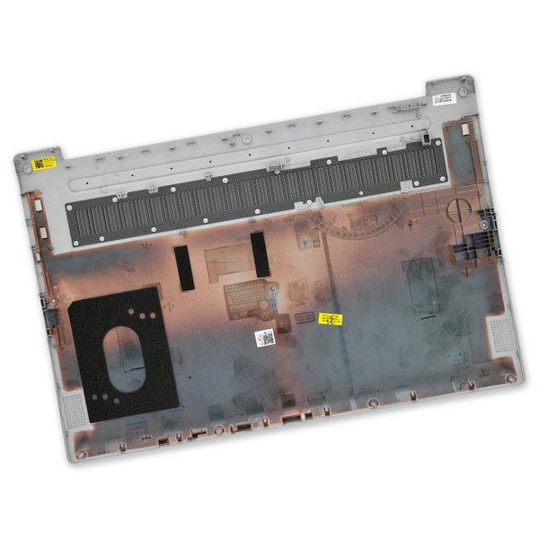 Lenovo IdeaPad 330S-15 Lower Case / A-Stock / Gray