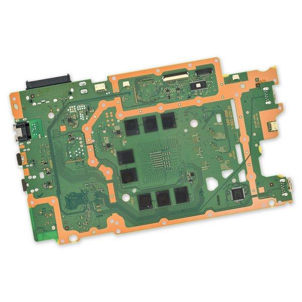 PlayStation 4 Slim (CUH-21xx) Motherboard (SAF-00x) / SAF-005