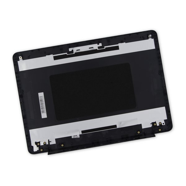 HP Chromebook 11 G5 (Non-Touch) LCD Back Cover / New