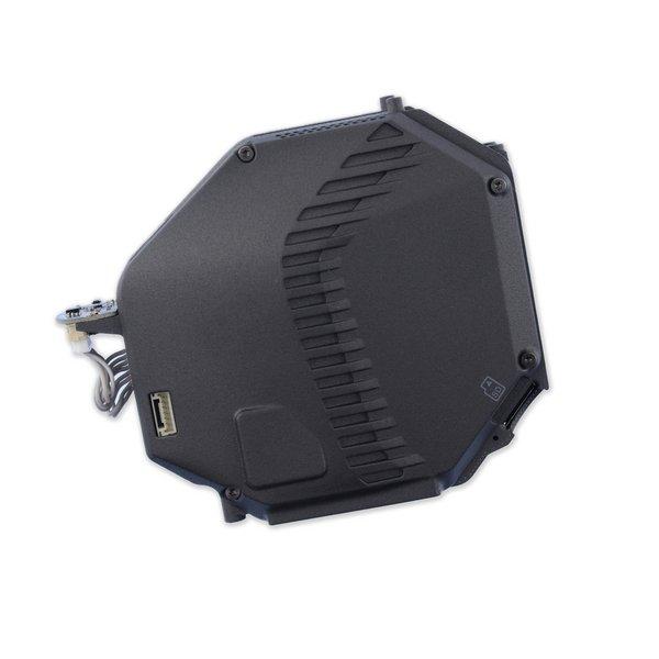 DJI Inspire 2 Main Controller