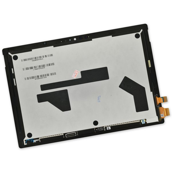 Surface Pro 7 Screen / New / Part Only