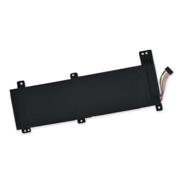 """IdeaPad 310 14"""" Battery / Part Only"""