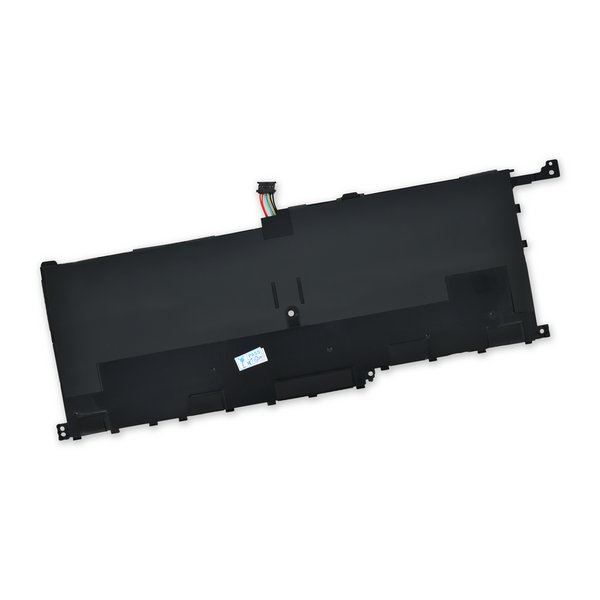 Lenovo ThinkPad X1 Yoga 1st Gen and X1 Carbon 4th Gen 52Wh Battery / Part Only