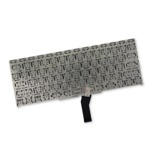"MacBook Air 11"" (Mid 2011-Early 2015) Keyboard"