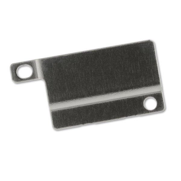 "MacBook Air 13"" (Late 2018-Late 2020) Display Cable Bracket"