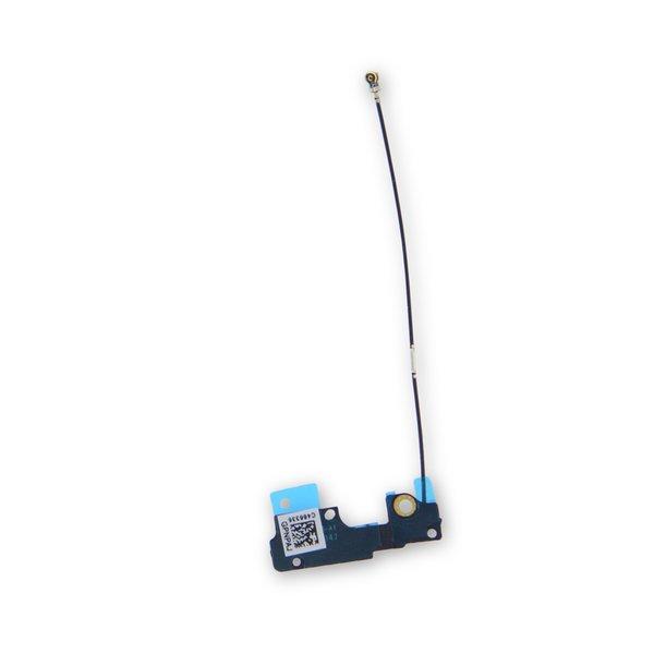 iPhone 7 Plus Wi-Fi Diversity Antenna