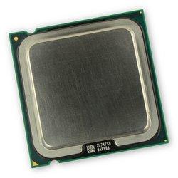 Intel i7-2600 Desktop CPU