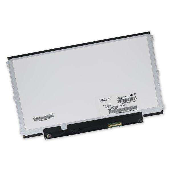 Lenovo X220 and X230 LCD Panel