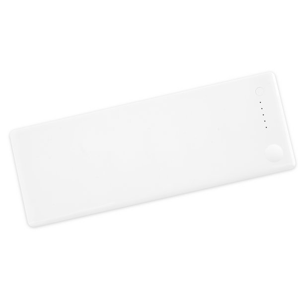 MacBook Battery / White / New