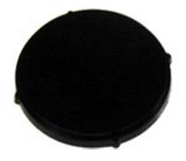 iPod Video Click Wheel Button (Black)