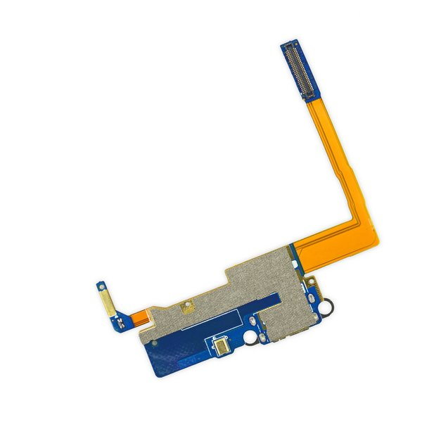 Galaxy Note 3 (T-Mobile) Charging Assembly