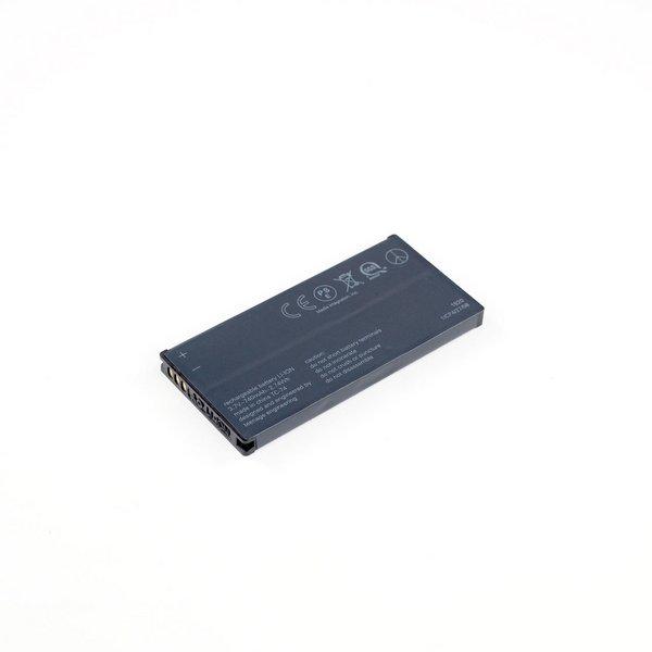 OP-Z Battery