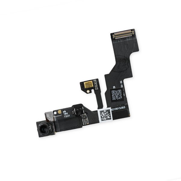 iPhone 6s Plus Front Camera and Sensor Cable