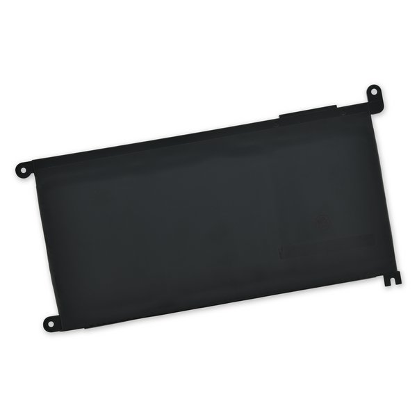 Dell WDX0R Battery / Part Only