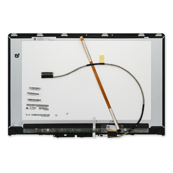 Lenovo IdeaPad Yoga 710-15IKB LCD Panel / New