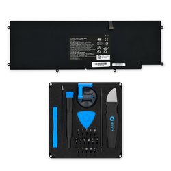 Razer Blade Stealth (2016-2018) Battery / Fix Kit