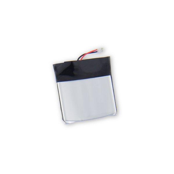 Samsung Gear S Battery