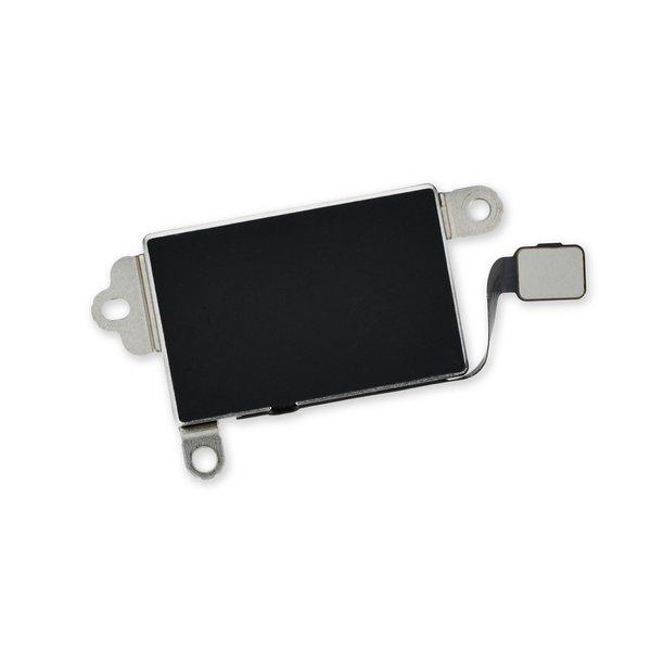 iPhone 12 Pro Max Vibrator