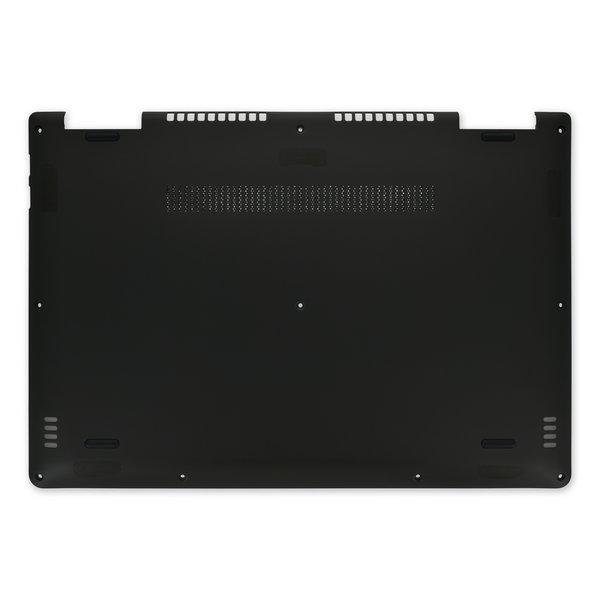 Lenovo IdeaPad Yoga 710-14 Lower Case / New / Black