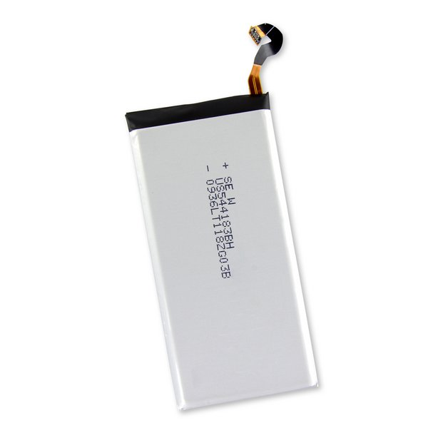 Galaxy S8 Battery / New / Part Only