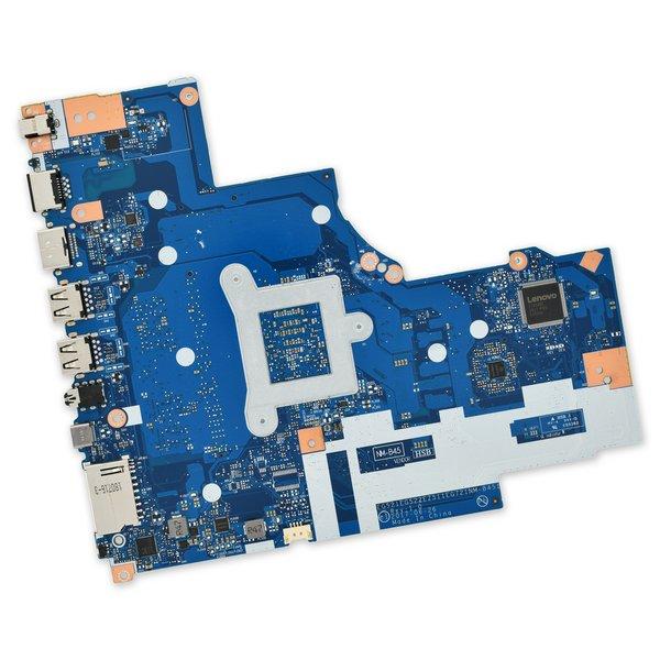Lenovo IdeaPad 330 Motherboard Intel Core i5-8250U