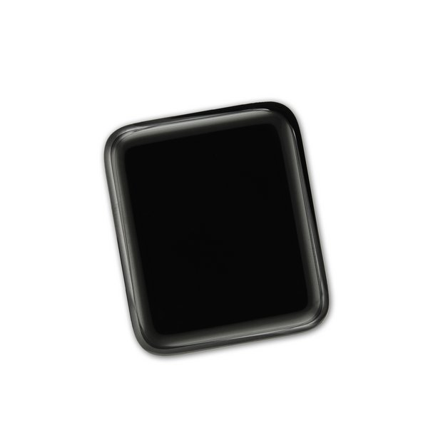 Apple Watch (42 mm Series 3 GPS) Screen / New / Part Only