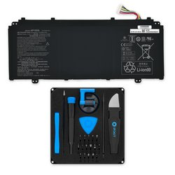 Acer AP1505L Laptop Battery / Fix Kit