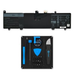Dell Inspiron 11 3162 and 3168 Battery / Fix Kit