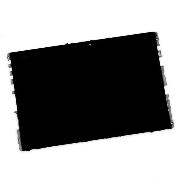 ASUS Eee Pad Transformer (TF101) Display Assembly
