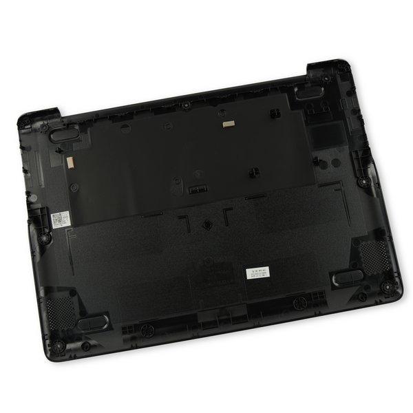 Samsung Chromebook XE500C13 Bottom Cover / New