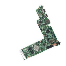 ASUS Chromebook C100PA Motherboard