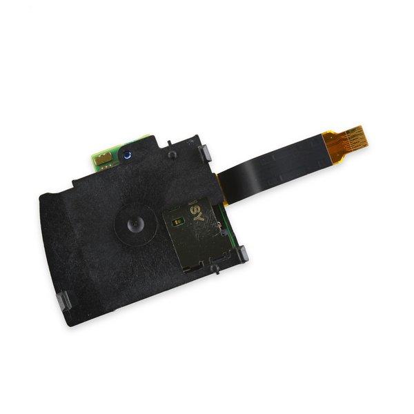 PlayStation Vita (3G) SIM Card Reader
