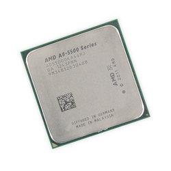 AMD A8-5500 Desktop APU