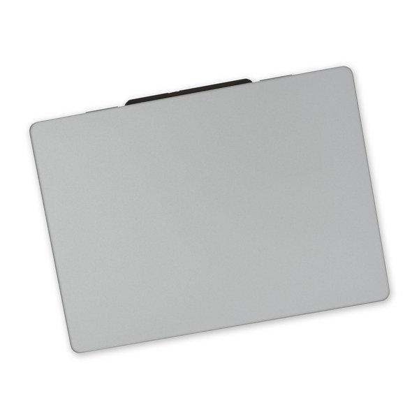 "MacBook Pro 13"" Retina (Late 2012-Early 2013) Trackpad"