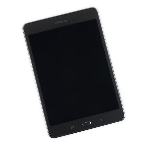 Samsung Galaxy Tab A 8.0 Screen