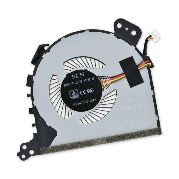 Lenovo IdeaPad 130 Fan