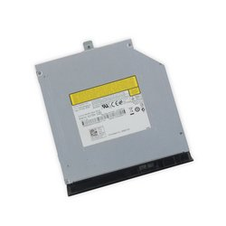 Inspiron 14R (N4010) 8x SATA DVD+RW / CDRW