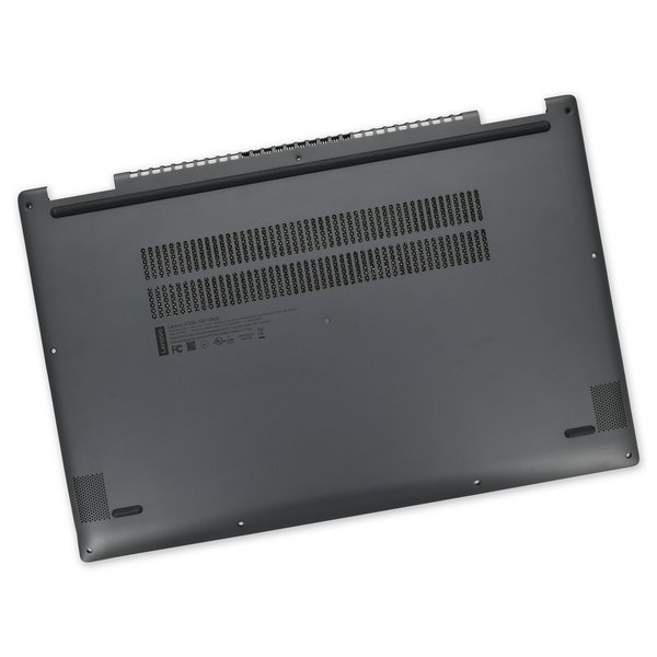 "Lenovo Yoga 720 (15"") Lower Case"
