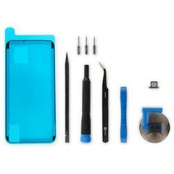 iPhone 6s Plus Earpiece Speaker / New / Fix Kit