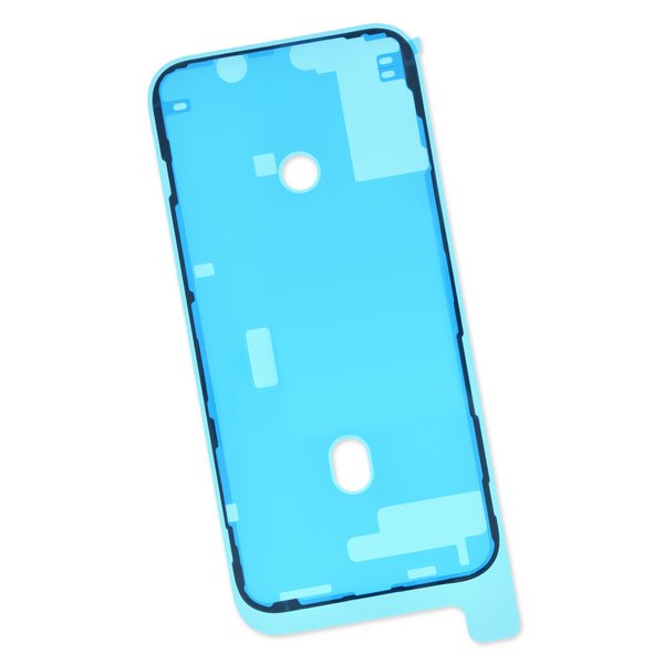 iPhone 12 Pro Max Display Assembly Adhesive