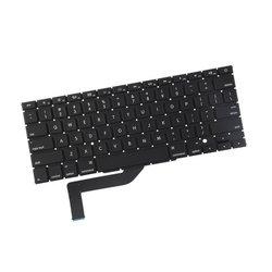 "MacBook Pro 15"" Retina (Mid 2015) Keyboard"
