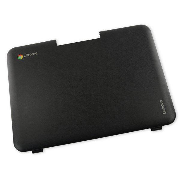 Lenovo Chromebook 11 N22 LCD Back Cover
