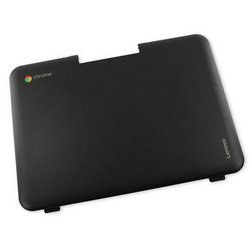 Lenovo Chromebook 11 N22 LCD Back Cover