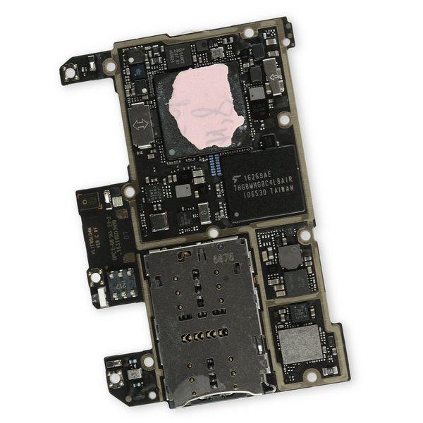 Huawei Honor 8 Motherboard