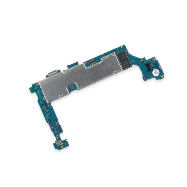 Galaxy Tab 2 7.0 (3G) Motherboard