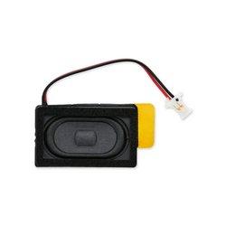 Lenovo IdeaPad 110-15 Speaker / New
