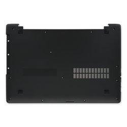 Lenovo IdeaPad 110-15IBR Lower Case / New