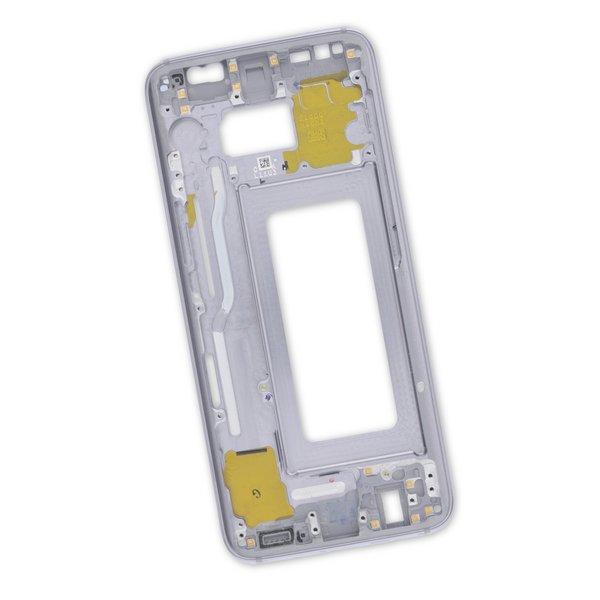 Galaxy S8 Midframe / Gray